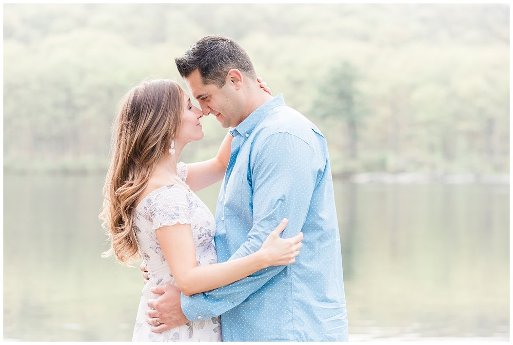 Cedar-Lakes-Estate-Port-Jervis-NY-Maternity-Photo_0068.jpg