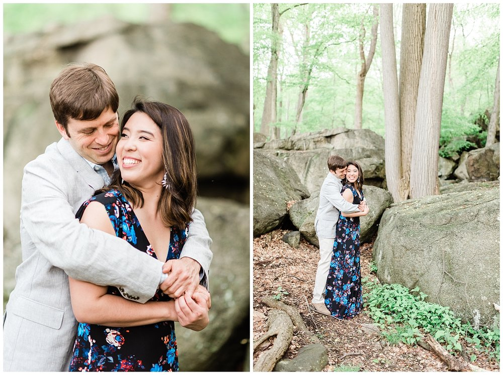 Bear-Mountain-NY-Mountaintop-Engagement-Session-Photo-_0010.jpg