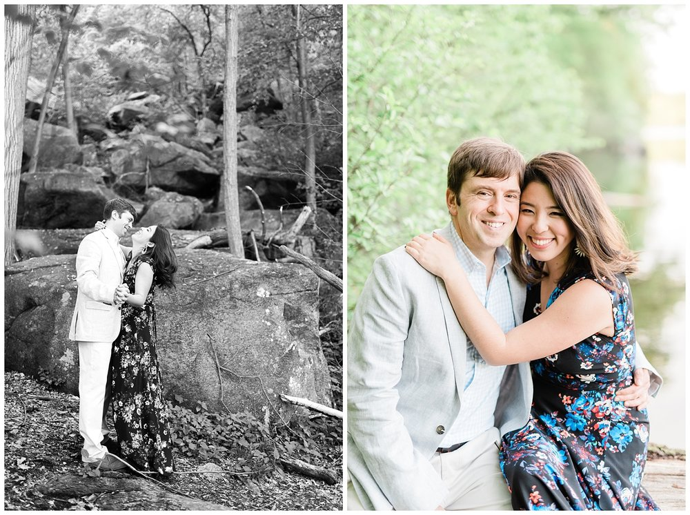 Bear-Mountain-NY-Mountaintop-Engagement-Session-Photo-_0015.jpg