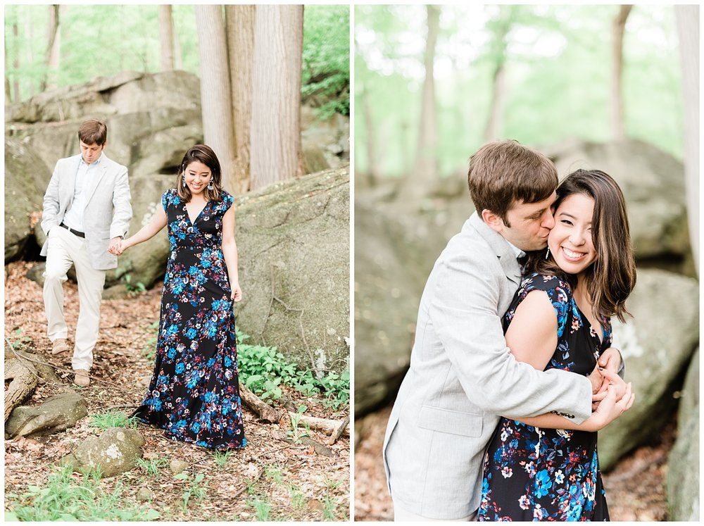 Bear-Mountain-NY-Mountaintop-Engagement-Session-Photo-_0019.jpg
