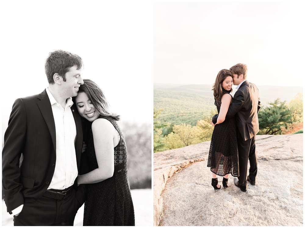 Bear-Mountain-NY-Mountaintop-Engagement-Session-Photo-_0028.jpg