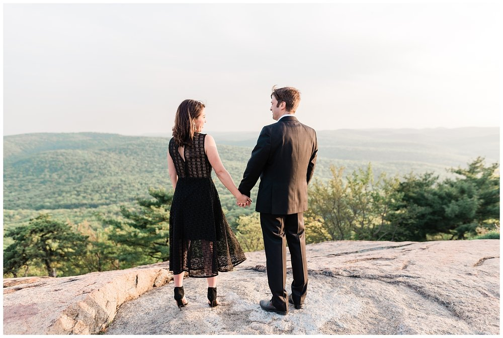 Bear-Mountain-NY-Mountaintop-Engagement-Session-Photo-_0029.jpg