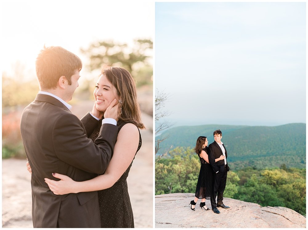 Bear-Mountain-NY-Mountaintop-Engagement-Session-Photo-_0033.jpg