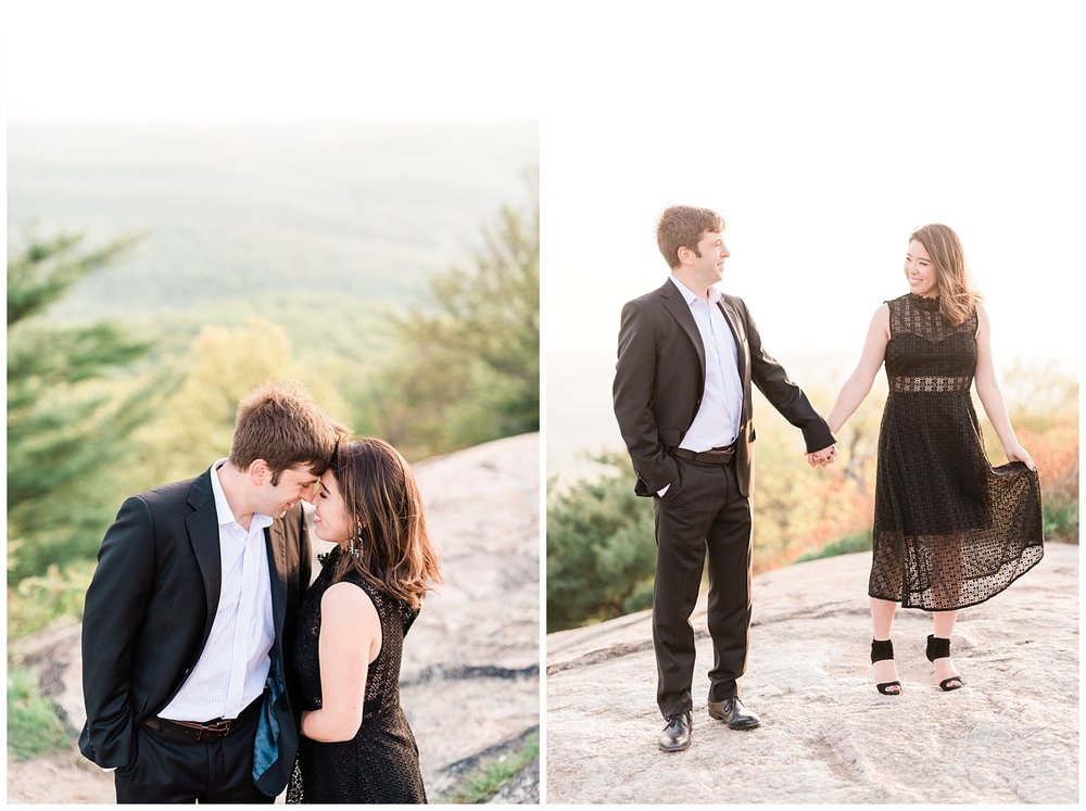 Bear-Mountain-NY-Mountaintop-Engagement-Session-Photo-_0037.jpg