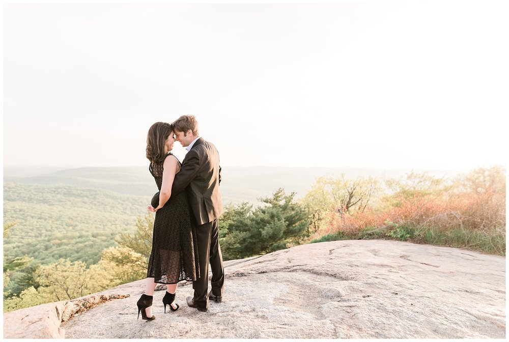 Bear-Mountain-NY-Mountaintop-Engagement-Session-Photo-_0038.jpg