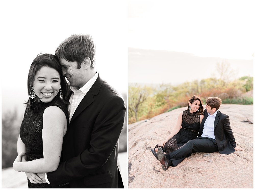 Bear-Mountain-NY-Mountaintop-Engagement-Session-Photo-_0045.jpg