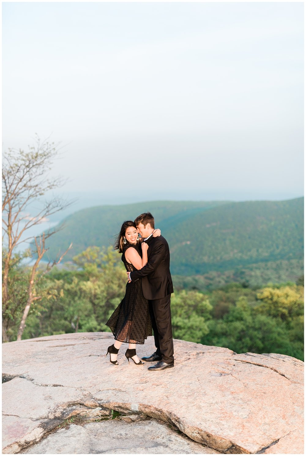 Bear-Mountain-NY-Mountaintop-Engagement-Session-Photo-_0047.jpg