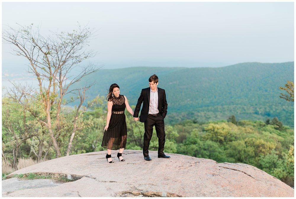 Bear-Mountain-NY-Mountaintop-Engagement-Session-Photo-_0052.jpg