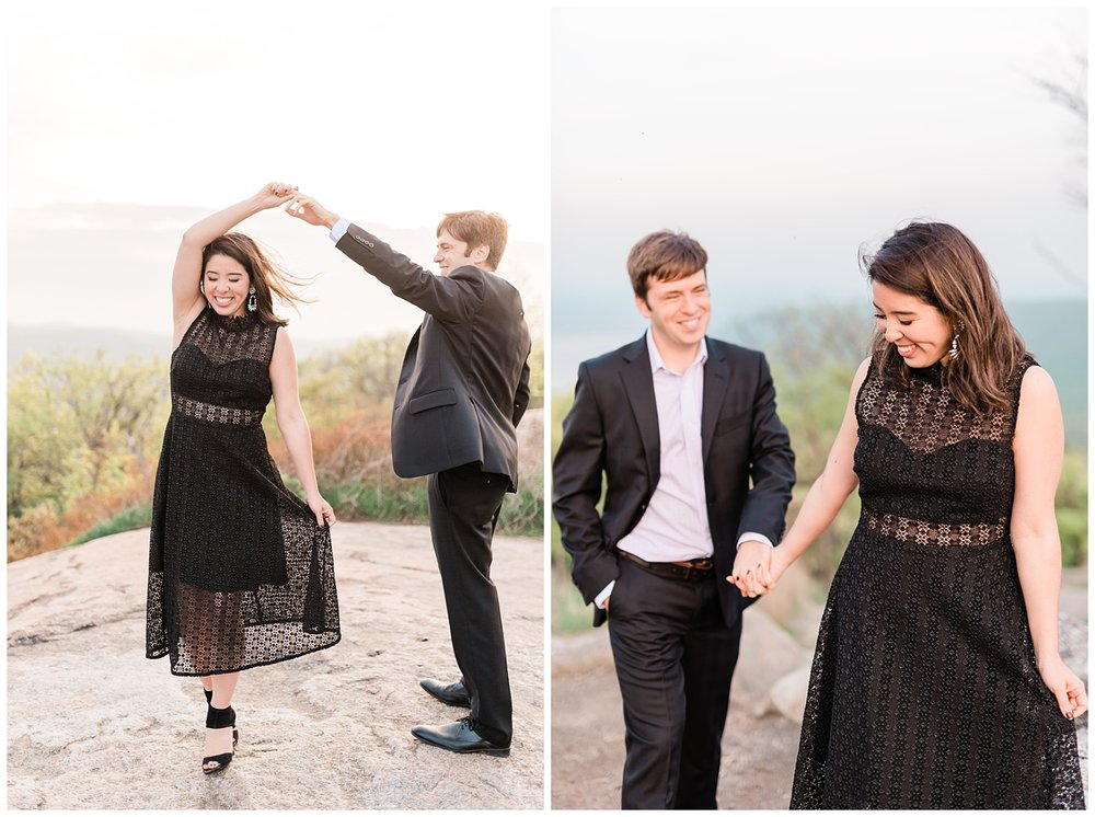 Bear-Mountain-NY-Mountaintop-Engagement-Session-Photo-_0053.jpg