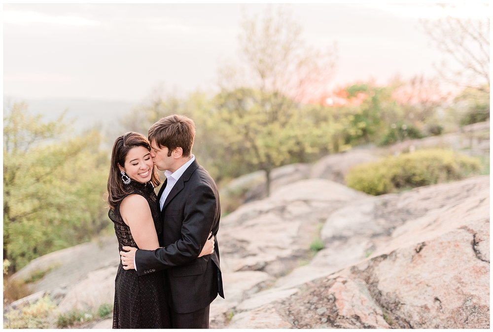 Bear-Mountain-NY-Mountaintop-Engagement-Session-Photo-_0054.jpg