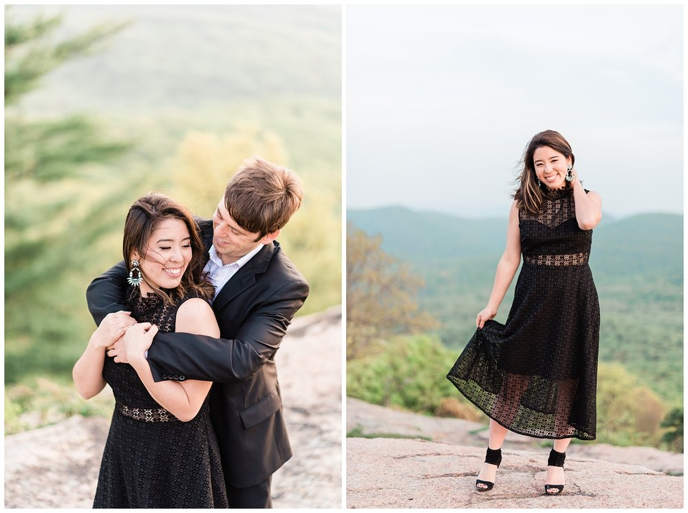 Bear-Mountain-NY-Mountaintop-Engagement-Session-Photo-_0055.jpg