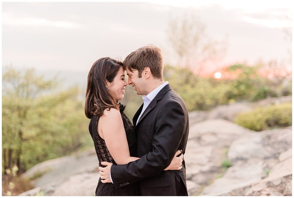 Bear-Mountain-NY-Mountaintop-Engagement-Session-Photo-_0056.jpg