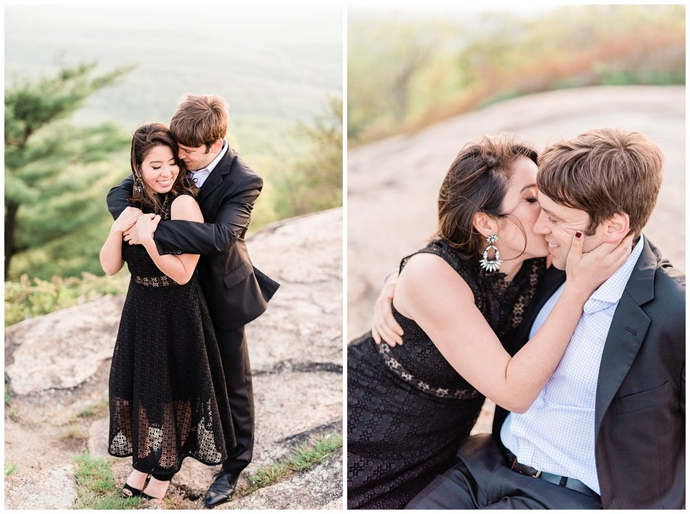 Bear-Mountain-NY-Mountaintop-Engagement-Session-Photo-_0057.jpg