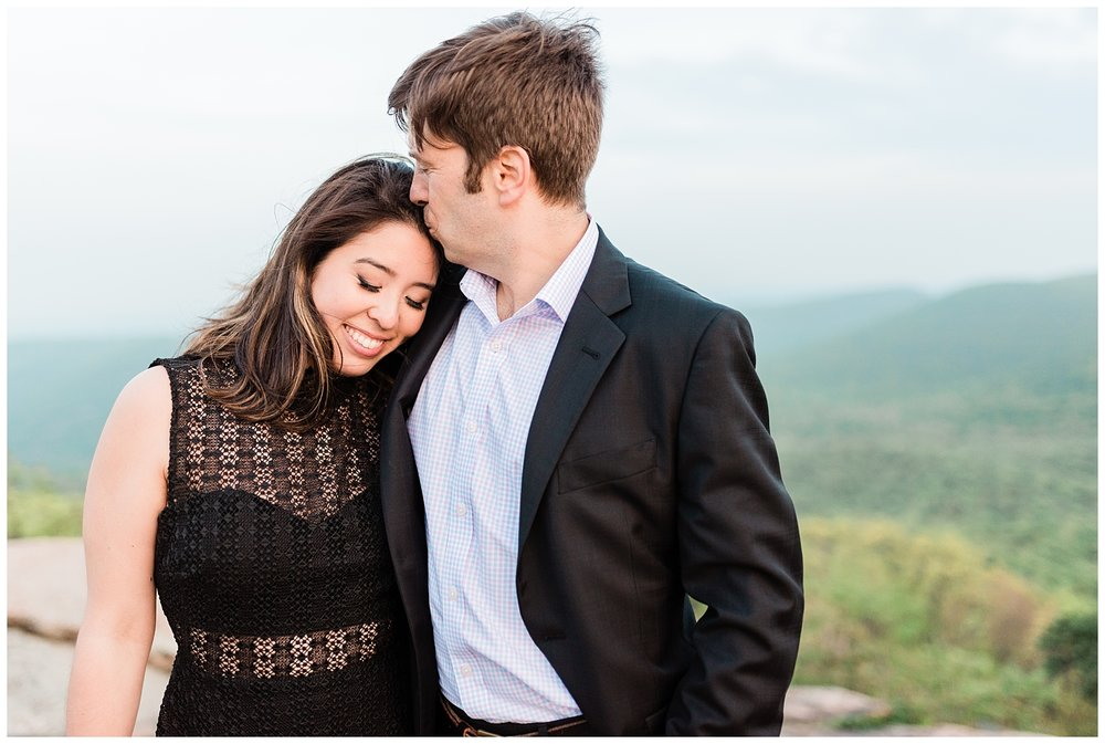 Bear-Mountain-NY-Mountaintop-Engagement-Session-Photo-_0062.jpg