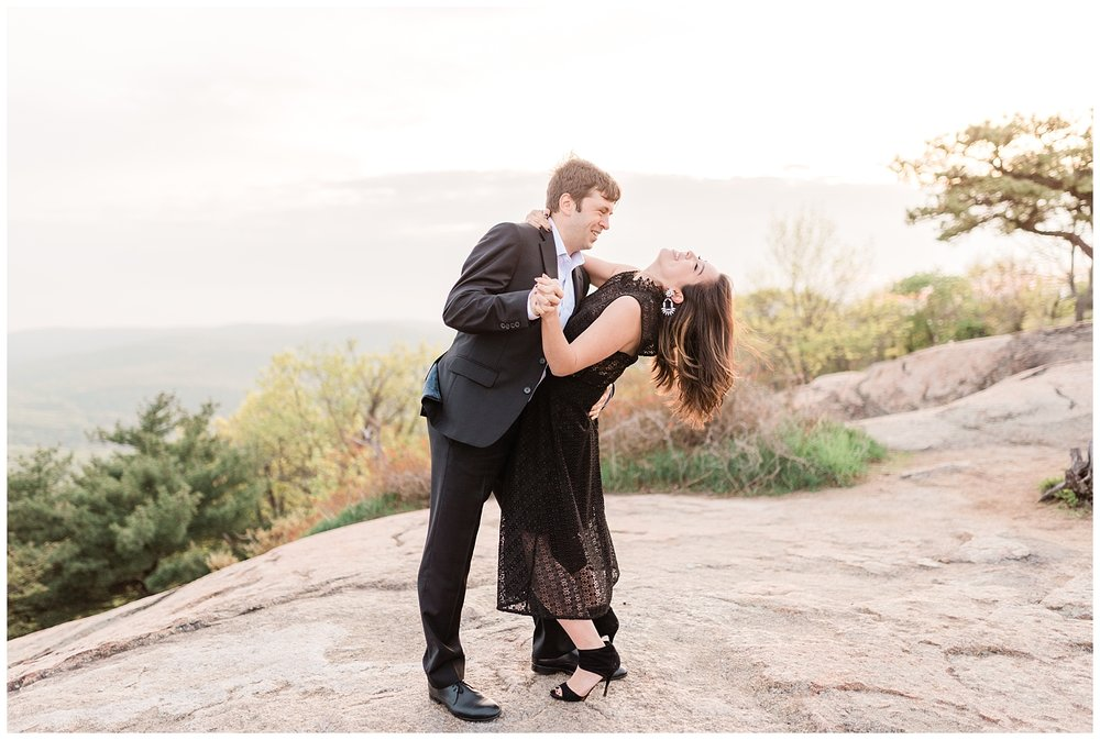 Bear-Mountain-NY-Mountaintop-Engagement-Session-Photo-_0064.jpg