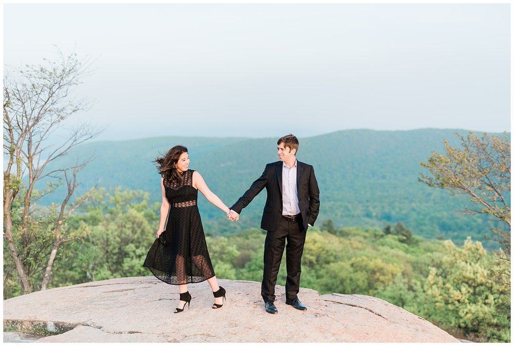 Bear-Mountain-NY-Mountaintop-Engagement-Session-Photo-_0067.jpg