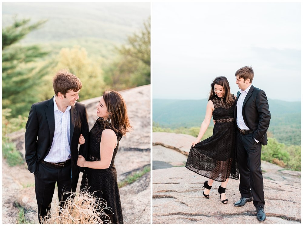 Bear-Mountain-NY-Mountaintop-Engagement-Session-Photo-_0068.jpg
