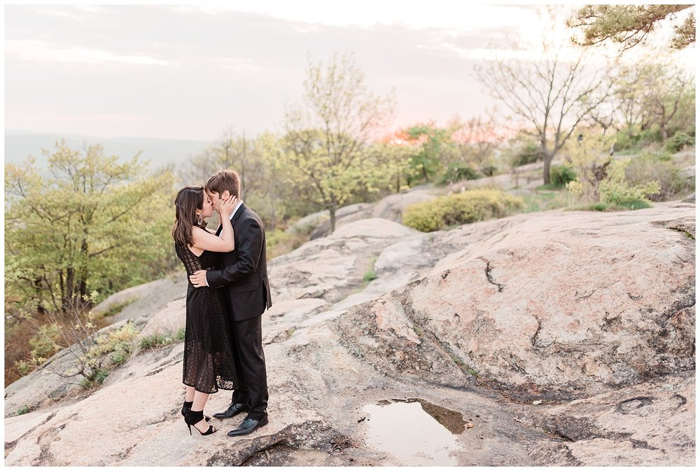 Bear-Mountain-NY-Mountaintop-Engagement-Session-Photo-_0069.jpg