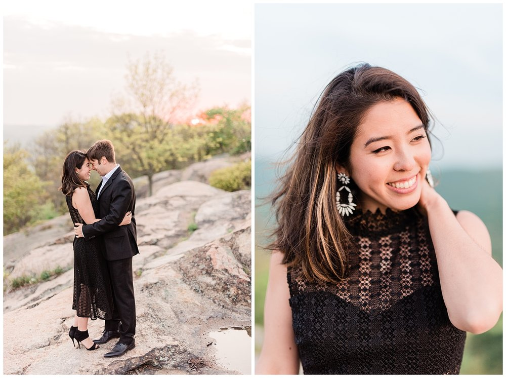 Bear-Mountain-NY-Mountaintop-Engagement-Session-Photo-_0073.jpg