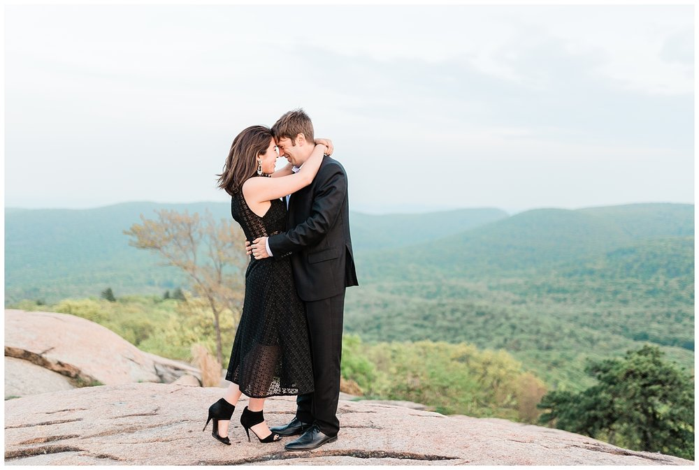 Bear-Mountain-NY-Mountaintop-Engagement-Session-Photo-_0076.jpg