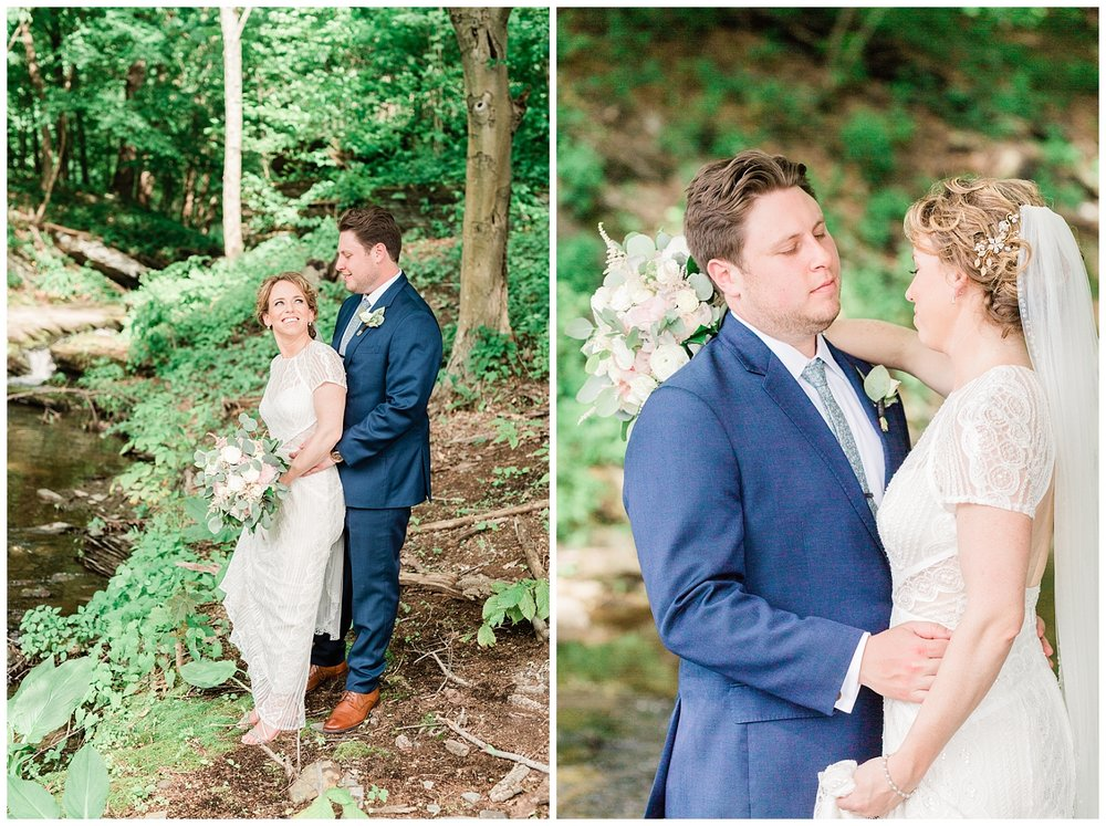 Bear-Brook-Valley-Fredon-NJ-Wedding-Photographer-Rustic-Outdoor-Photo-_0067.jpg