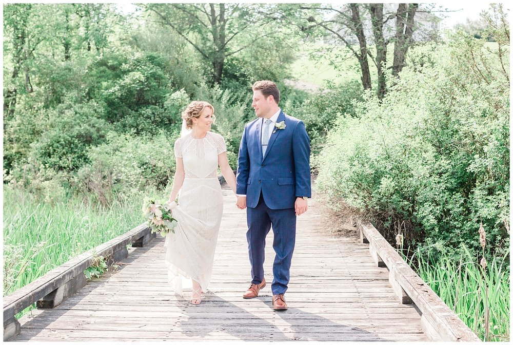 Bear-Brook-Valley-Fredon-NJ-Wedding-Photographer-Rustic-Outdoor-Photo-_0068.jpg