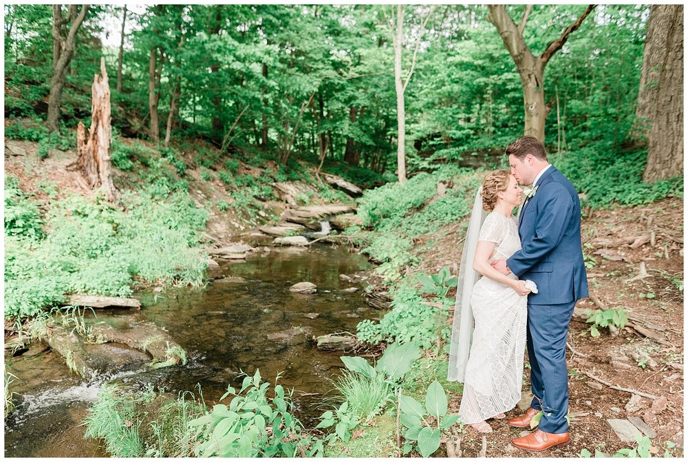 Bear-Brook-Valley-Fredon-NJ-Wedding-Photographer-Rustic-Outdoor-Photo-_0070.jpg