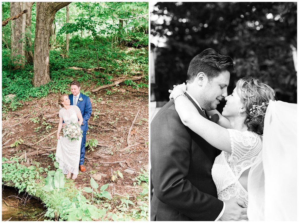 Bear-Brook-Valley-Fredon-NJ-Wedding-Photographer-Rustic-Outdoor-Photo-_0083.jpg