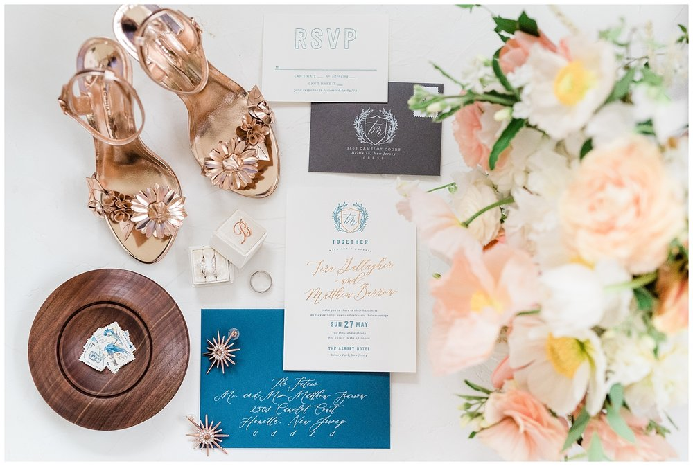The-Asbury-Hotel-Asbury-Park-NJ-Shore-Boho-Rose-Gold-Wedding-Photo-_0006.jpg