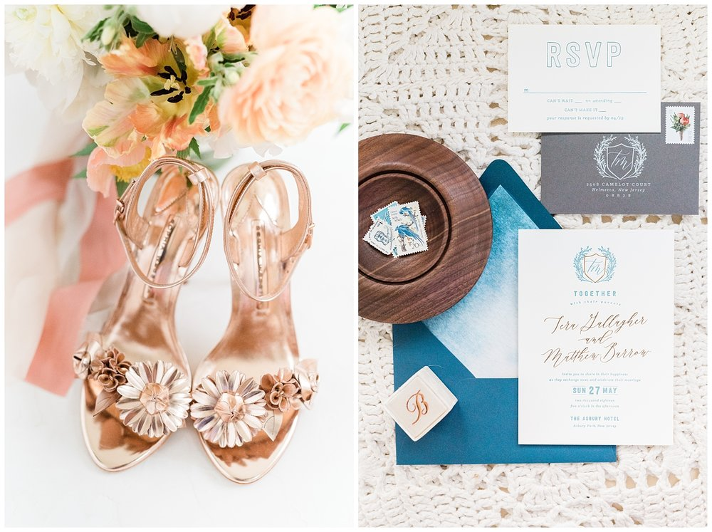 The-Asbury-Hotel-Asbury-Park-NJ-Shore-Boho-Rose-Gold-Wedding-Photo-_0011.jpg