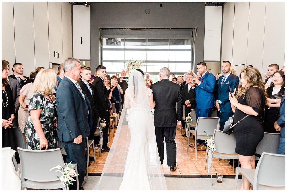 The-Asbury-Hotel-Asbury-Park-NJ-Shore-Boho-Rose-Gold-Wedding-Photo-_0058.jpg