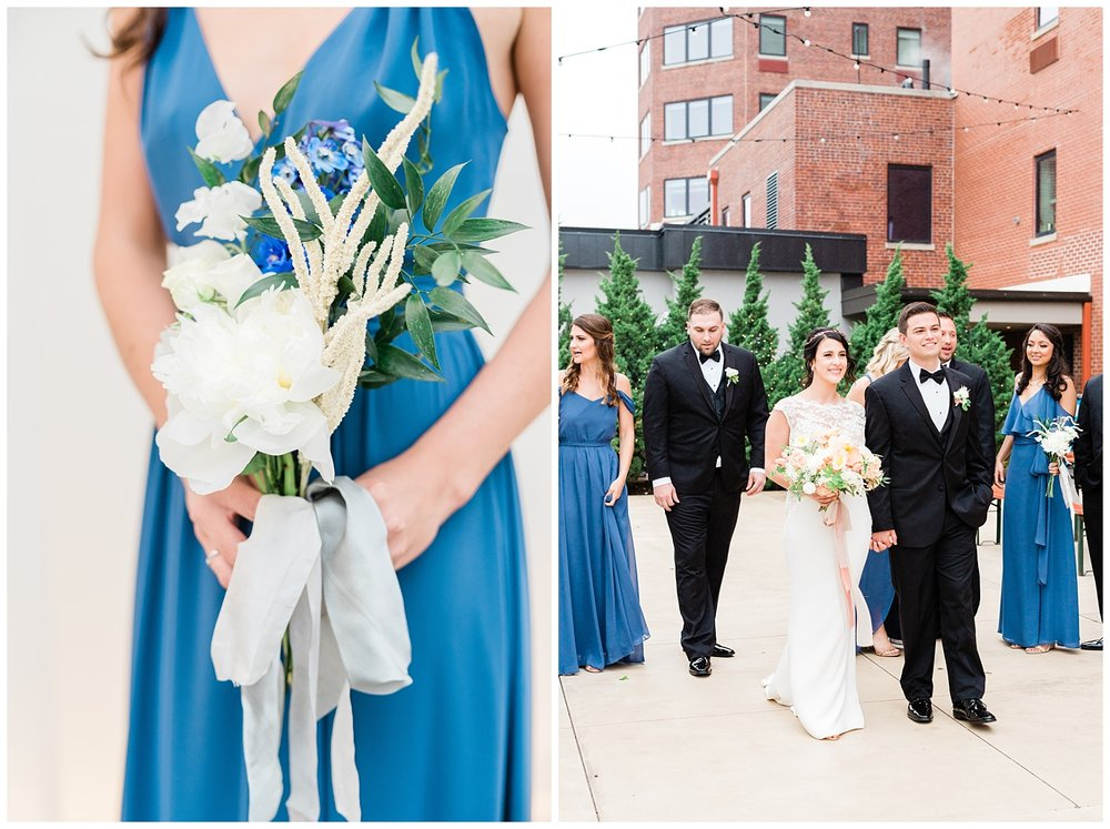 The-Asbury-Hotel-Asbury-Park-NJ-Shore-Boho-Rose-Gold-Wedding-Photo-_0076.jpg
