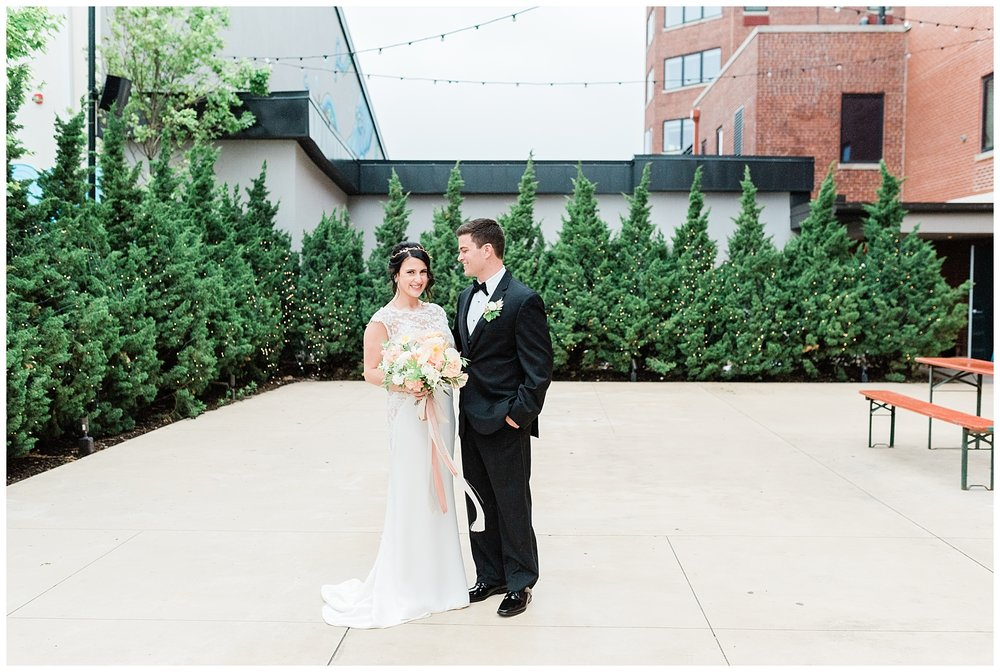 The-Asbury-Hotel-Asbury-Park-NJ-Shore-Boho-Rose-Gold-Wedding-Photo-_0095.jpg