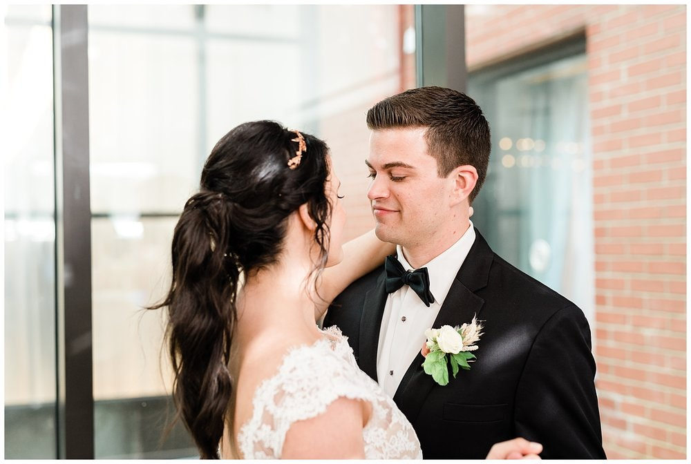 The-Asbury-Hotel-Asbury-Park-NJ-Shore-Boho-Rose-Gold-Wedding-Photo-_0107.jpg