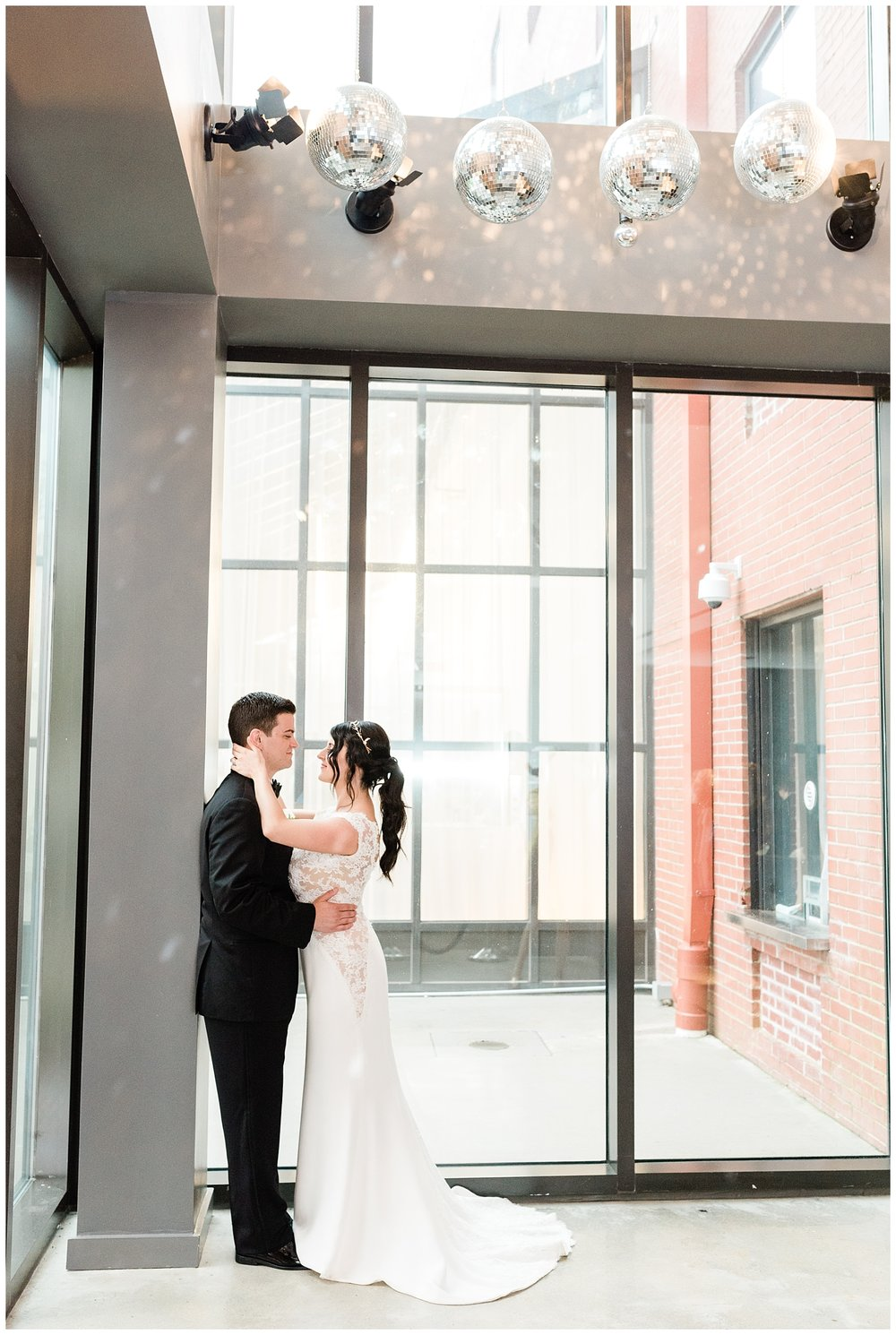 The-Asbury-Hotel-Asbury-Park-NJ-Shore-Boho-Rose-Gold-Wedding-Photo-_0117.jpg