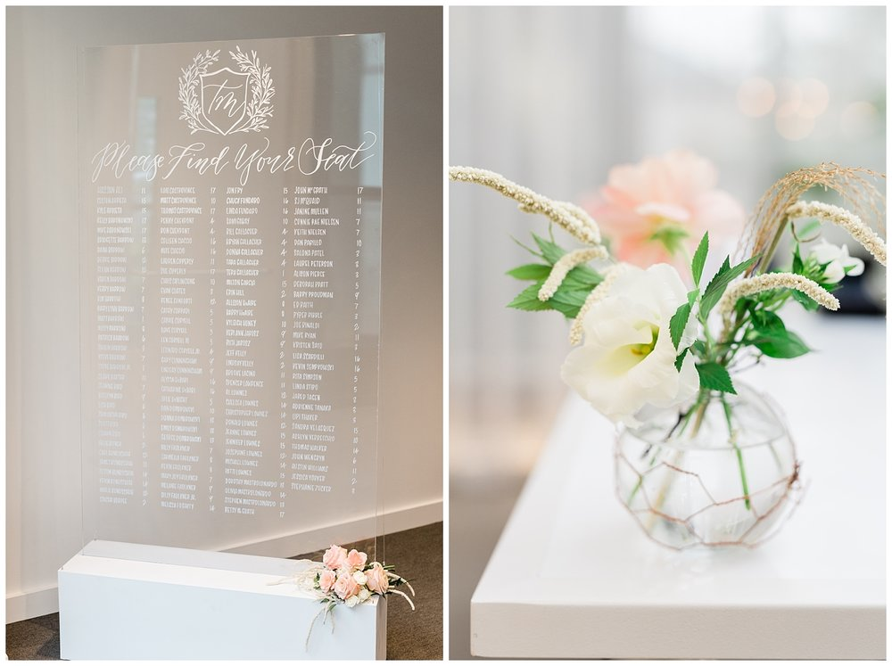 The-Asbury-Hotel-Asbury-Park-NJ-Shore-Boho-Rose-Gold-Wedding-Photo-_0128.jpg