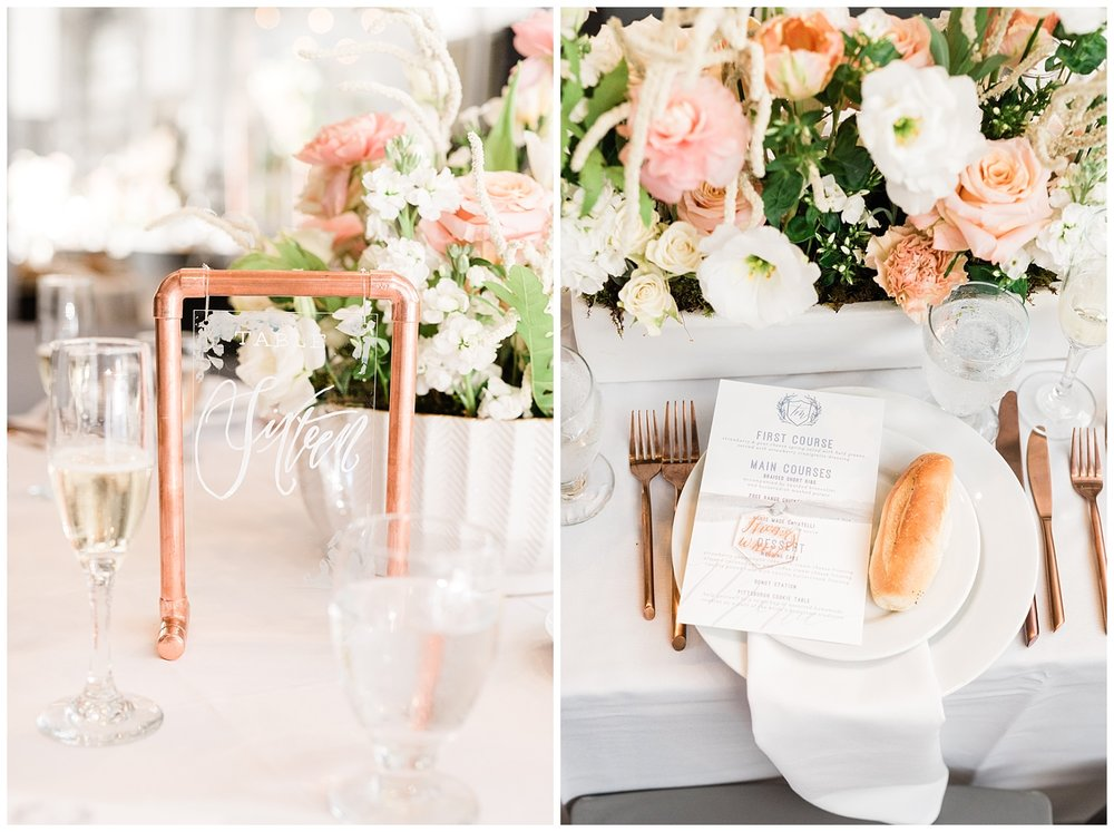 The-Asbury-Hotel-Asbury-Park-NJ-Shore-Boho-Rose-Gold-Wedding-Photo-_0137.jpg