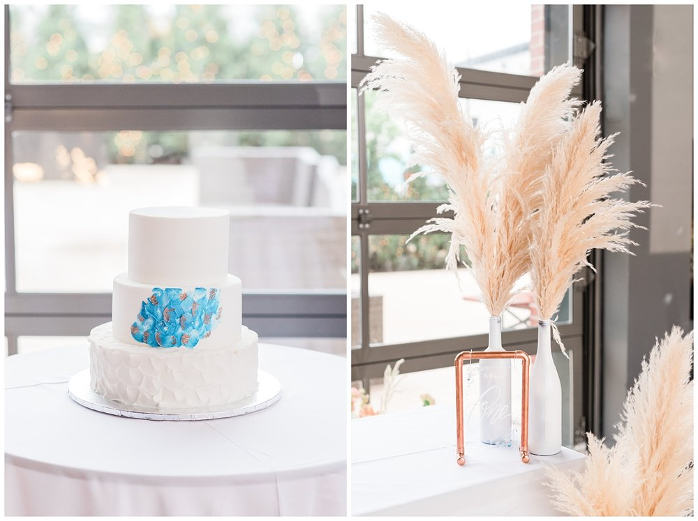 The-Asbury-Hotel-Asbury-Park-NJ-Shore-Boho-Rose-Gold-Wedding-Photo-_0138.jpg