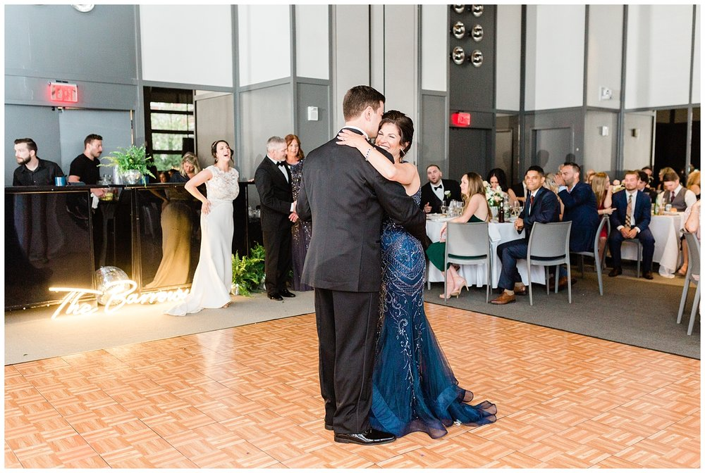 The-Asbury-Hotel-Asbury-Park-NJ-Shore-Boho-Rose-Gold-Wedding-Photo-_0149.jpg