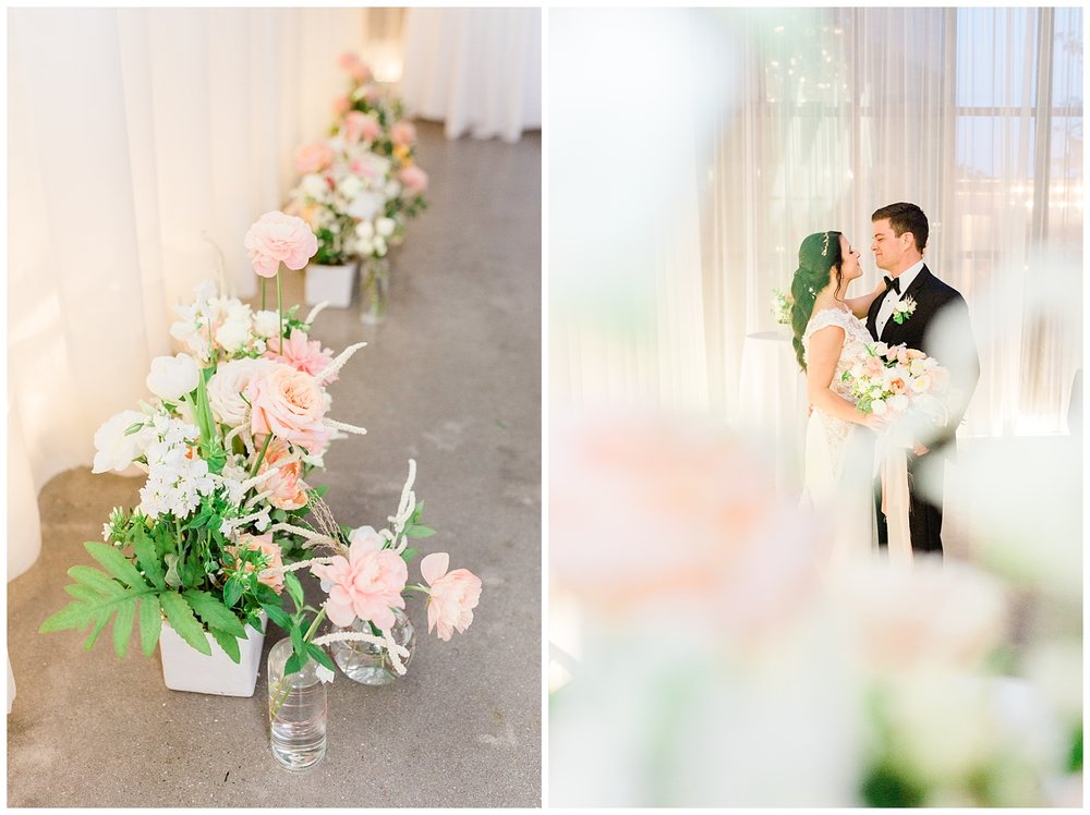 The-Asbury-Hotel-Asbury-Park-NJ-Shore-Boho-Rose-Gold-Wedding-Photo-_0168.jpg