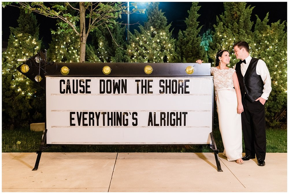 The-Asbury-Hotel-Asbury-Park-NJ-Shore-Boho-Rose-Gold-Wedding-Photo-_0195.jpg