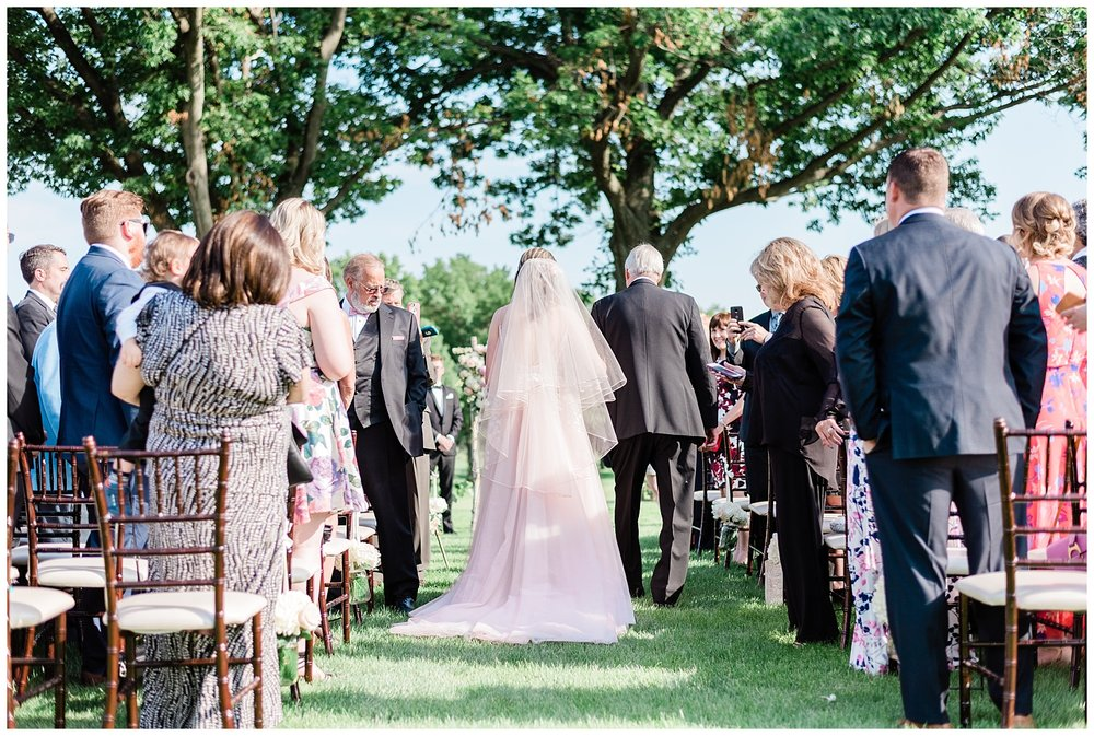 Upper-Montclair-Country-Club-Pink-Wedding-Dress-Outdoor-Photo-_0053.jpg