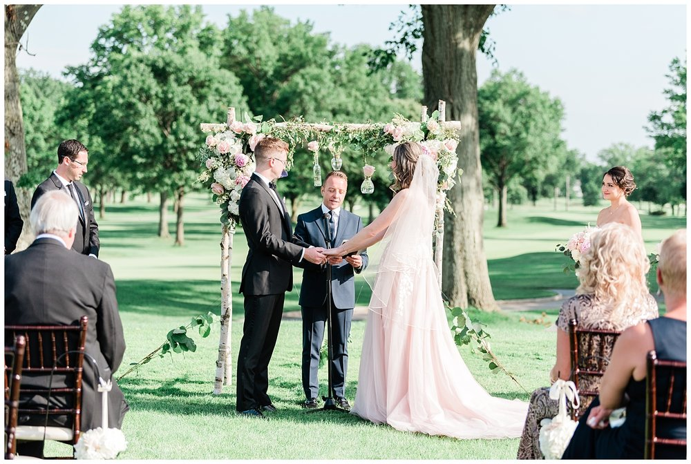 Upper-Montclair-Country-Club-Pink-Wedding-Dress-Outdoor-Photo-_0058.jpg