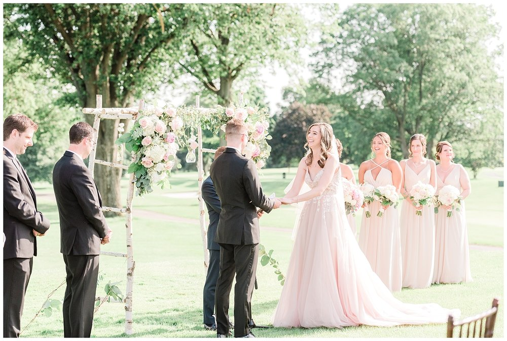 Upper-Montclair-Country-Club-Pink-Wedding-Dress-Outdoor-Photo-_0059.jpg