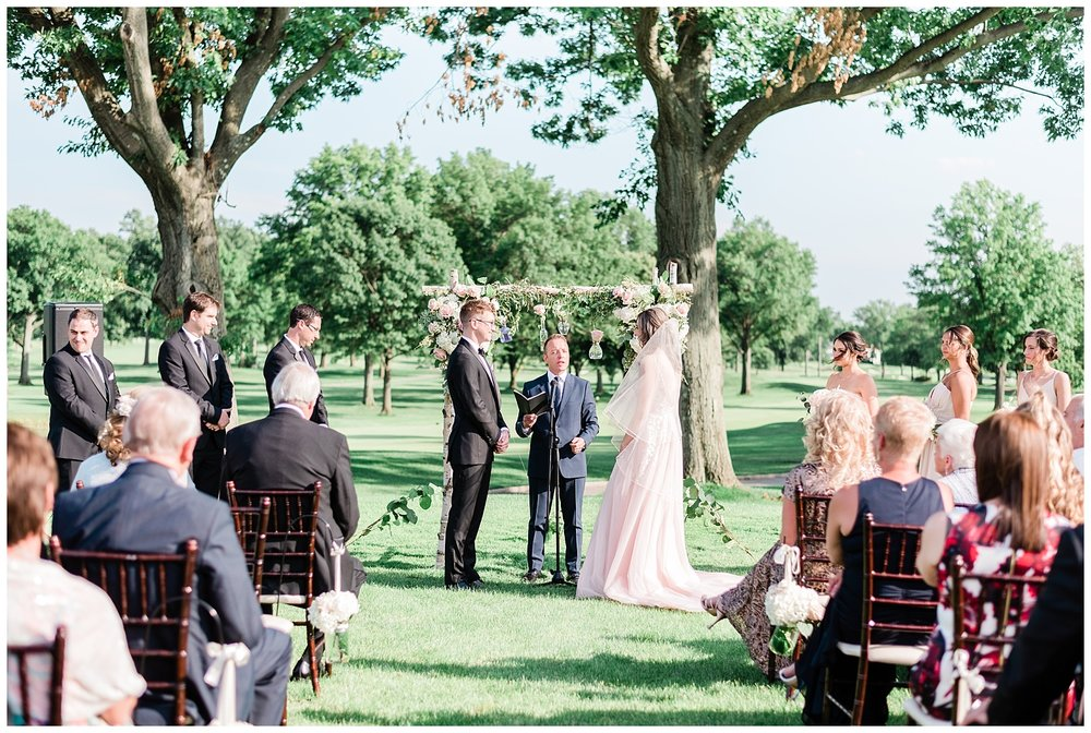 Upper-Montclair-Country-Club-Pink-Wedding-Dress-Outdoor-Photo-_0062.jpg