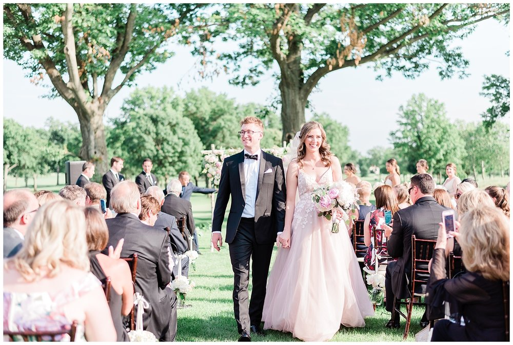 Upper-Montclair-Country-Club-Pink-Wedding-Dress-Outdoor-Photo-_0066.jpg