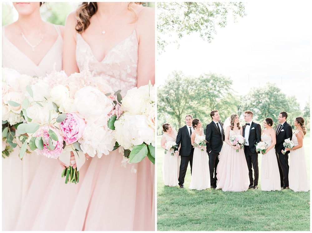Upper-Montclair-Country-Club-Pink-Wedding-Dress-Outdoor-Photo-_0083.jpg