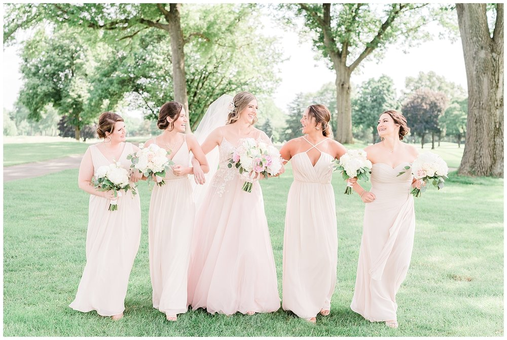 Upper-Montclair-Country-Club-Pink-Wedding-Dress-Outdoor-Photo-_0084.jpg