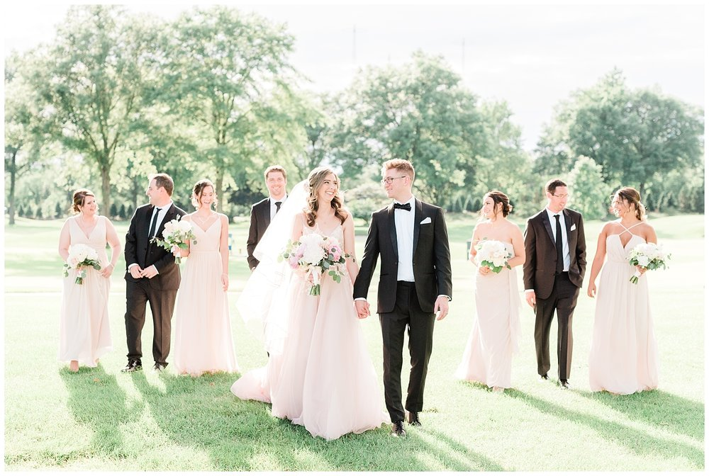 Upper-Montclair-Country-Club-Pink-Wedding-Dress-Outdoor-Photo-_0085.jpg