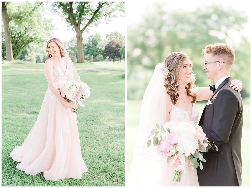 Upper-Montclair-Country-Club-Pink-Wedding-Dress-Outdoor-Photo-_0086.jpg